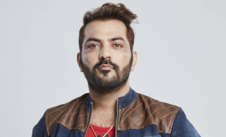 Manu Punjabi to host chat show