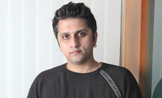 Mohit Suri: Art of filmmaking needs one to exercise freedom of expression