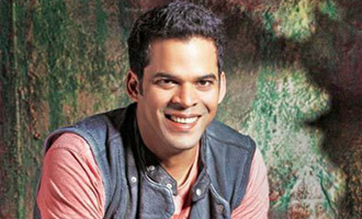 Vikramaditya Motwane: We're still together at Phantom Films