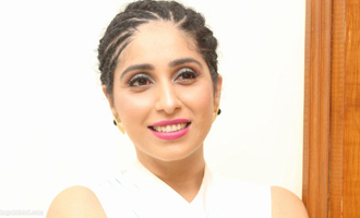 Neha Bhasin: I'm a big fan of Mithoon's work