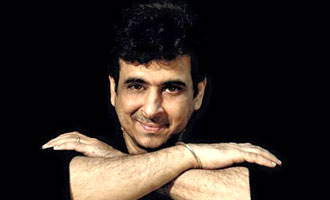 Palash Sen makes directorial debut with short film