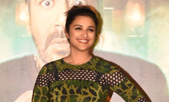 Parineeti promises to work 'harder'
