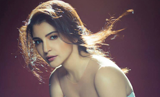 Anushka Sharma secures safety of 'Phillauri' AND HOW?