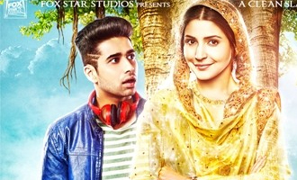 'Phillauri' earns profit even before release! HOW?