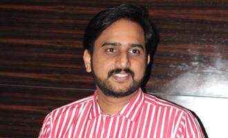 'Shubh Mangal Saavdhan' director praises Bhumi Pednekar for her hard work