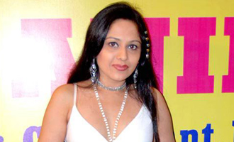 Model Preeti Jain faces three years jail for trying to kill Madhur Bhandarkar