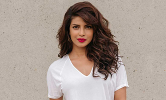 Priyanka's 'Quantico' new season will deal with Trump's immigration rules