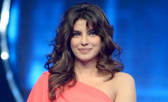 Means a lot: Priyanka on being nominated for Teen Choice Awards