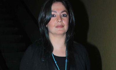 Pooja Bhatt shares tips on how to kick drinking problem