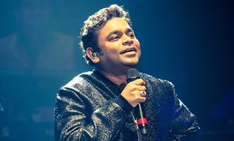 AR Rahman to perform at IIFA in New York