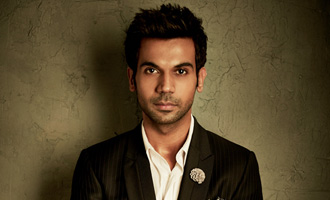 Make Diwali prosperous for the underprivileged: Rajkummar Rao