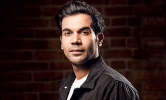 Rajkummar Rao: Whatever good is happening with 'Newton' is my mom's blessings
