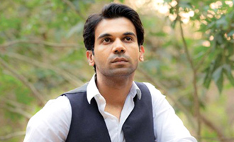 Rajkummar Rao won't suggest drastic physical transformation