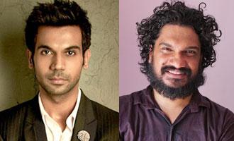 Rajkummar Rao, 'Sexy Durga' director nominated for APSA