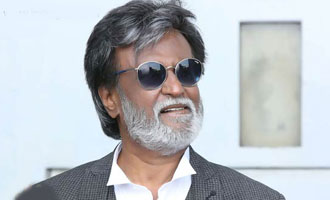 Younger generation forgetting Indian tradition, culture: Rajinikanth