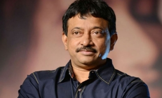Ram Gopal Varma To Make A 'Real' Biopic On Sanjay Dutt?