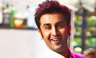 WOW Ranbir in six different looks in Sanjay Dutt biopic