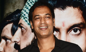 Bringing people in theatres more challenging now: Ranjit Tiwari