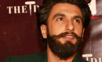 Only Ranveer Singh can play Kapil Dev, says Motwane