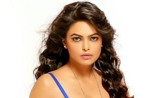 Rashmi Jha to launch fashion, beauty app