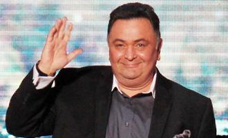 Rishi Kapoor to inaugurate Jagran Film Festival
