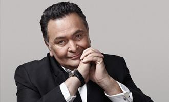 Rishi remembers actors Manorama, Kanhaiyalal