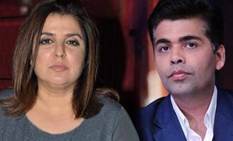 Bollywood celebs heartbroken over burnt RK Films