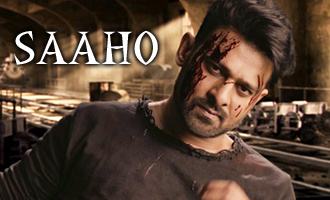 'Baahubali 2' releases Prabhas's next actioner 'Saaho' teaser
