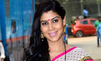 Cooking is a stress buster: Sakshi Tanwar