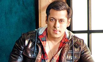 Salman Khan as J&K brand ambassador?