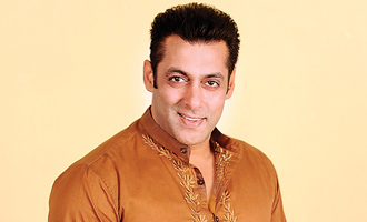 Salman Khan graces Big Fat Wedding of Nepalese businessman tycoon's son