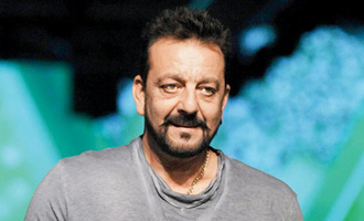 Sanjay Dutt: I've many shoes which my wife hits me with