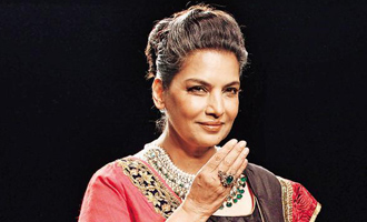 Shabana Azmi: Triple talaq judgement a victory for brave Muslim women