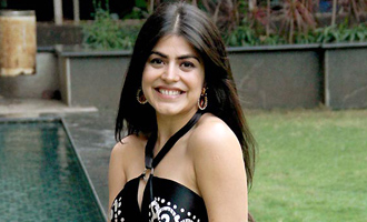 Shenaz Treasurywala: Road trips are amazing
