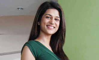 Shraddha Das referred to Sambhavna's 'Bigg Boss' stint for film
