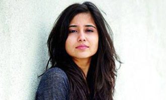 Shweta Tripathi joins Zoya Akhtar's web series