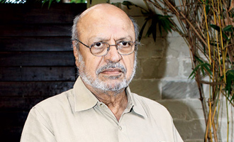 Shyam Benegal: Waiting to know what government is doing with committee report