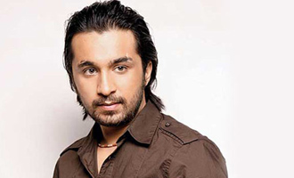 Siddhanth Kapoor following special diet for 'Paltan'