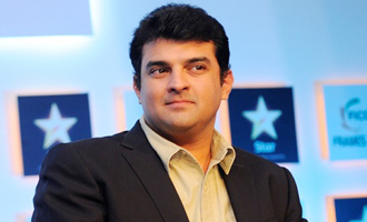 Political biopics have become 'radioactive', says Siddharth Roy Kapur
