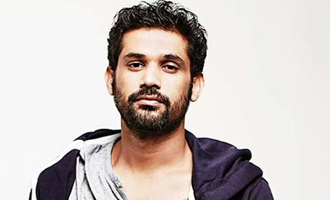 No pressure to fit in anymore: Actor Sohum Shah