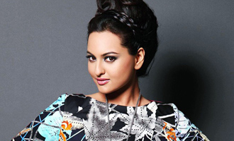 Sonakshi Sinha not performing at Justin Bieber's concert