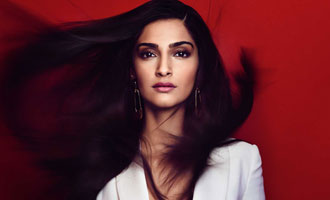 Cat fight talks outdated: Sonam Kapoor