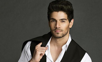 Sooraj Pancholi to start shooting for Ajay Devgn starrer