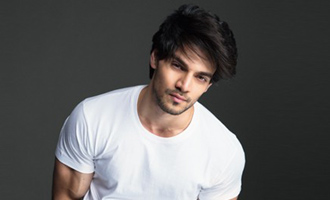 Sooraj Pancholi to launch health cafe!
