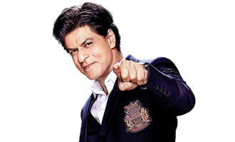 SRK's confessions will be TIPS to Journalists!