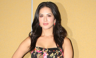 Sunny Leone: I consider myself business person first