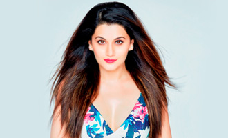 Taapsee emphasize on picking right intimate wear