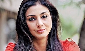 Tabu thanks fans, well-wishers for super-success of Golmaal Again