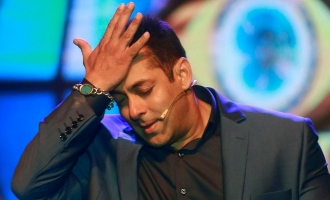 Google Displays Salman As The 'Worst Bollywood Actor'! But Why?