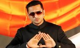 Yo Yo Honey Singh's special question to fans on World Music Day